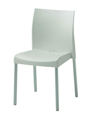 Pedrali Ice 800 Chair