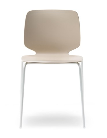 Pedrali Babila 2730 Chair