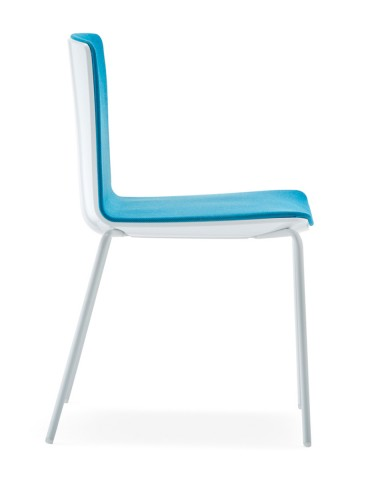 Cadeira Pedrali Noa 725