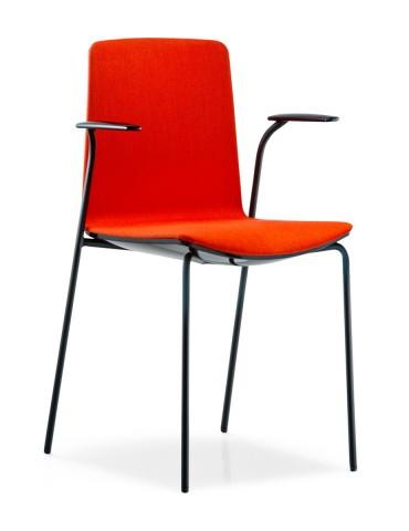 Cadeira Pedrali Noa 726