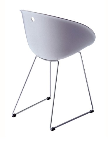 Pedrali Gliss 920 Chair