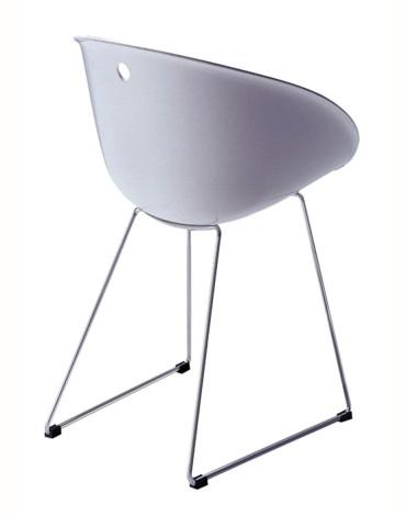 Pedrali Gliss 920 Chair