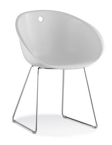 Cadeira Pedrali Gliss 920