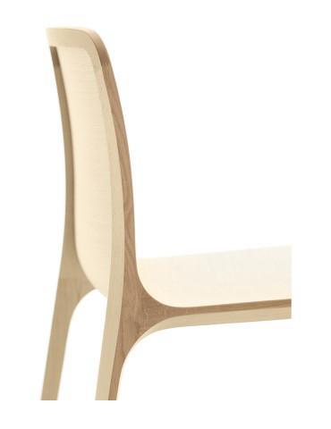 Pedrali Frida 752 Chair