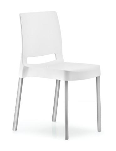 Pedrali Joi 870 Chair