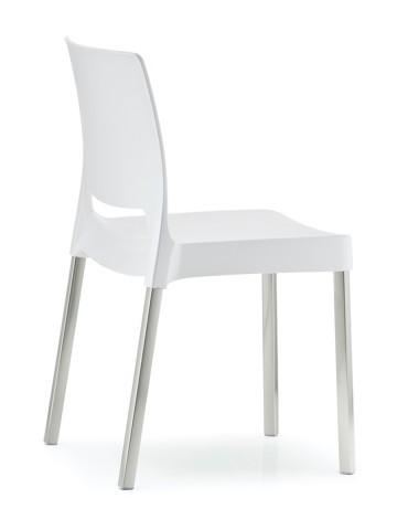 Cadeira Pedrali Joi 870