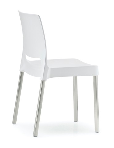 Pedrali Joi 870 Chair