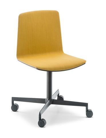 Cadeira Pedrali Noa 727