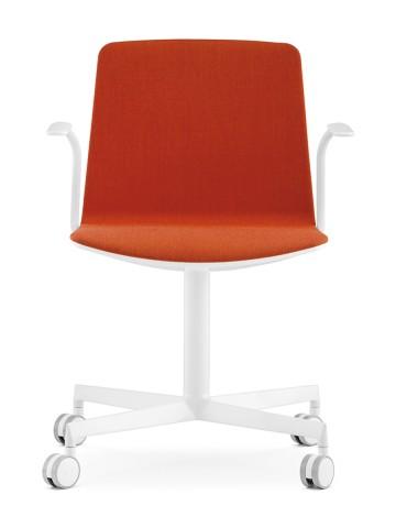 Cadeira Pedrali Noa 728