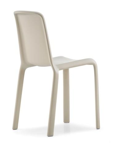 Pedrali Snow 300 Chair
