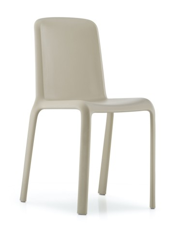 Pedrali Snow 300 Chair