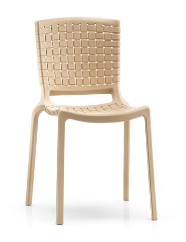 Cadeira Pedrali Tatami 305
