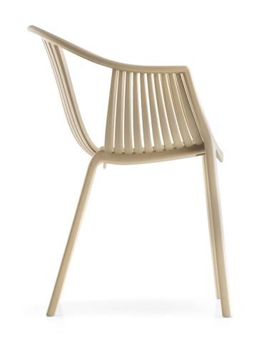 Cadeira Pedrali Tatami 306