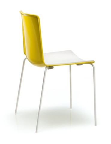 Pedrali Tweet 890 Chair