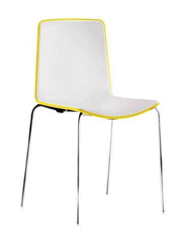 Pedrali Tweet 890 Chair