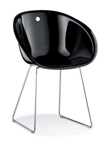Pedrali Gliss 921 Chair
