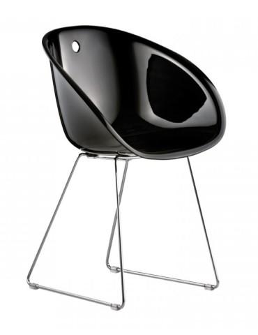 Cadeira Pedrali Gliss 921