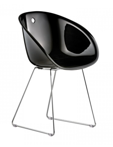 Pedrali Gliss 921 Chair