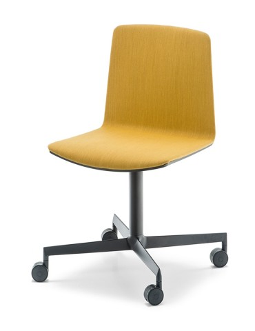 Pedrali Noa 727 Chair