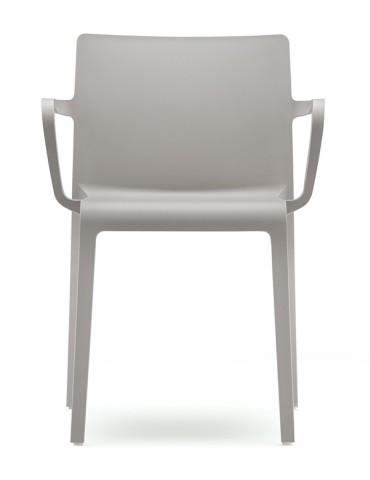 Cadeira Pedrali Volt 675