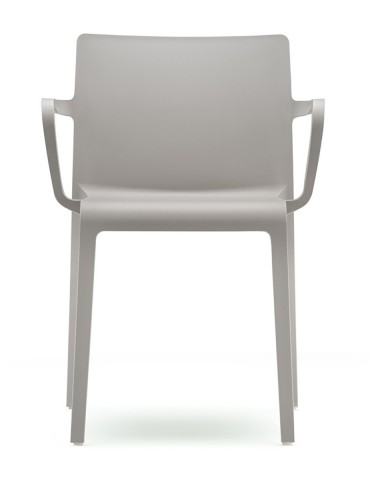 Pedrali Volt 675 Chair