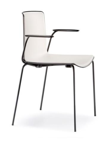 Pedrali Tweet 895 Chair