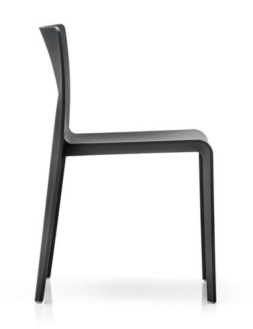 Cadeira Pedrali Volt 670