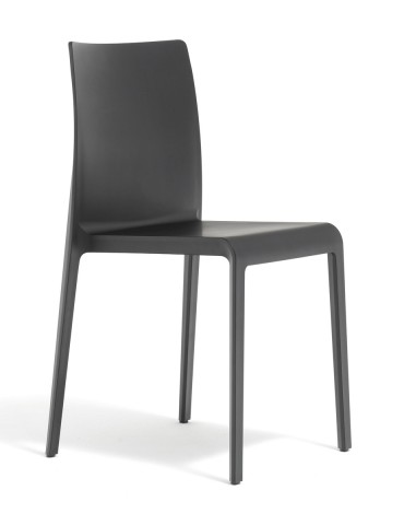 Pedrali Volt 670 Chair
