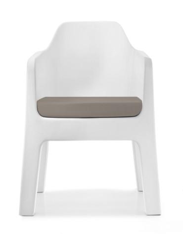 Cadeira Pedrali Plus 631