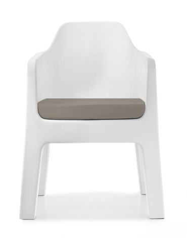 Pedrali Plus 631 Chair