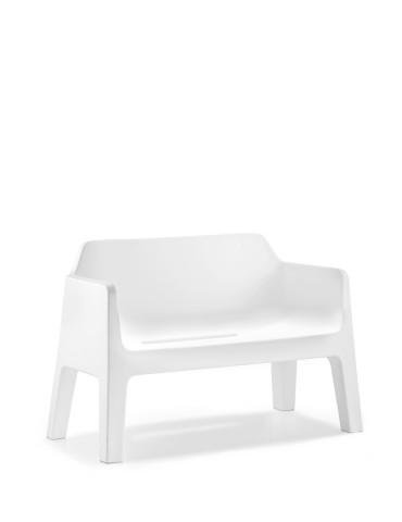 Cadeira Pedrali Plus 636