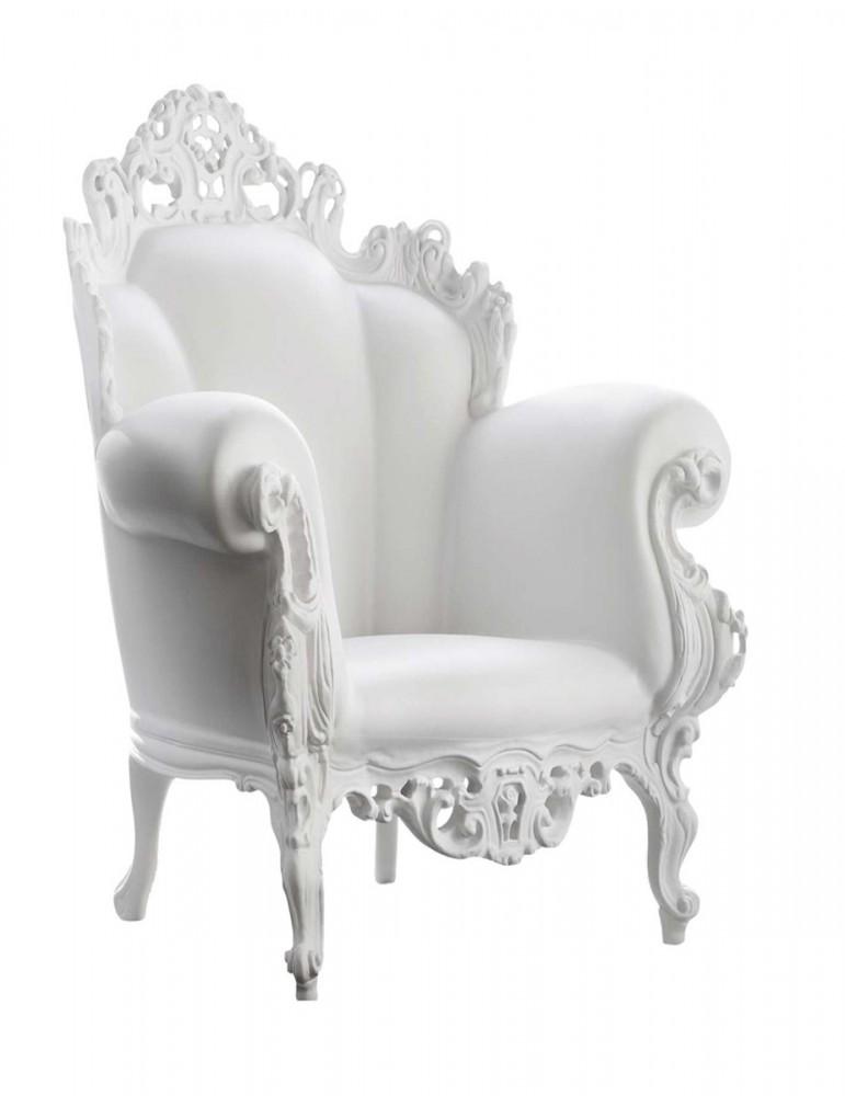 Magis proust armchair for Magis proust