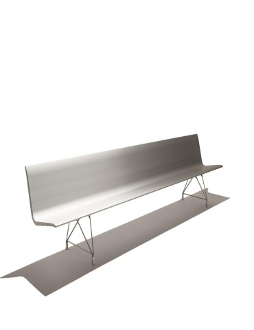 Sellex Aero Bench