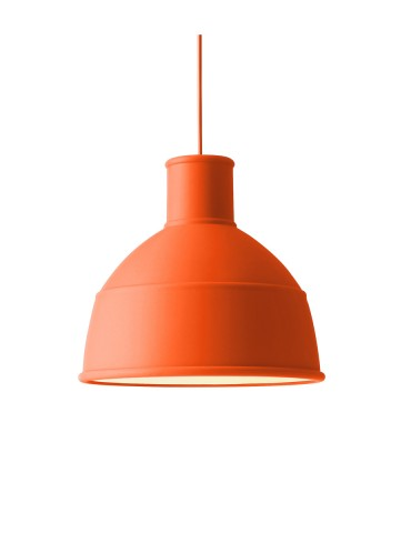 Muuto Unfold Ceiling Lamp