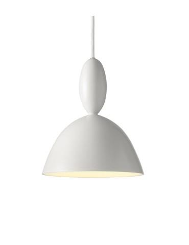 Muuto MHY Pendant Lamp