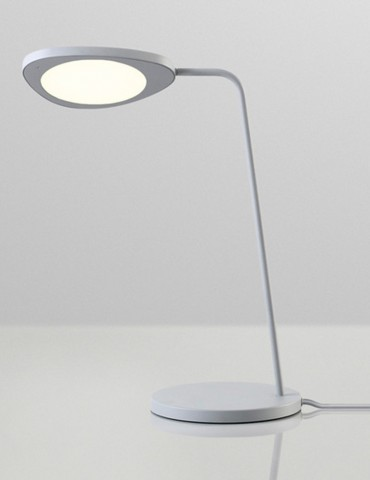 Table Lamp Muuto Leaf