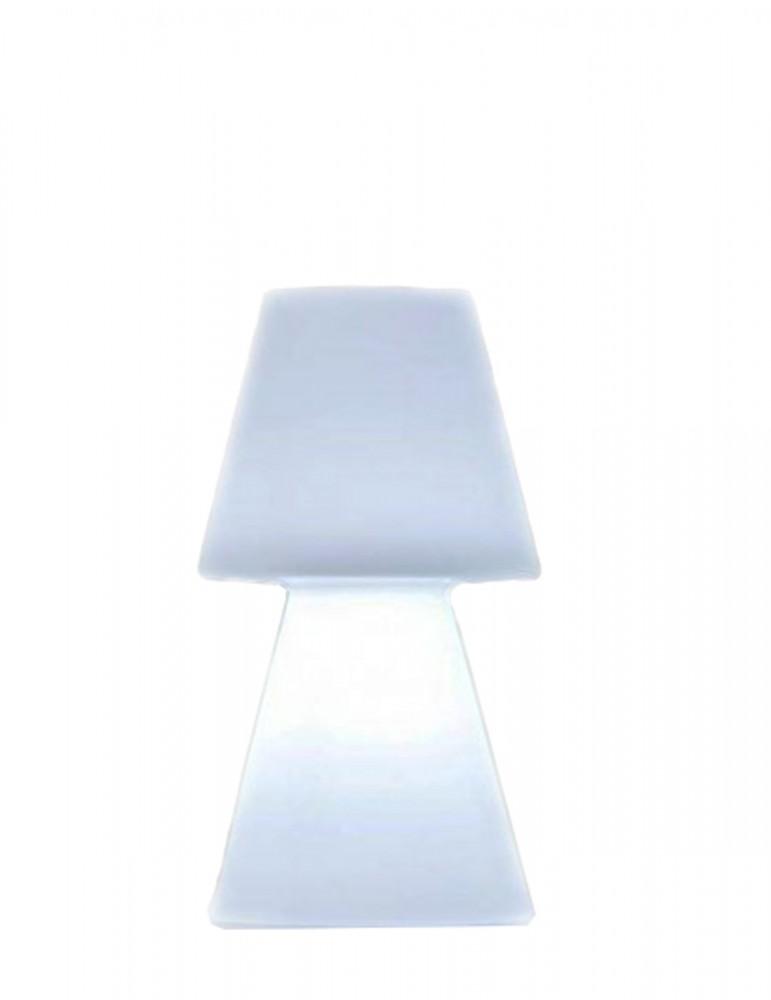 New Garden Lola Floor Lamp ...