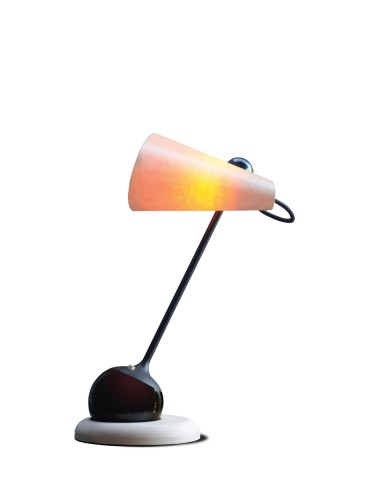 Tom Rossau TR17 Table Lamp