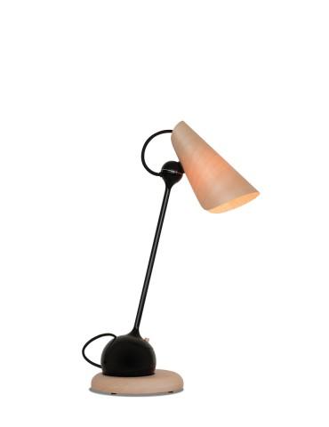 Tom Rossau TR17 Table Lamp