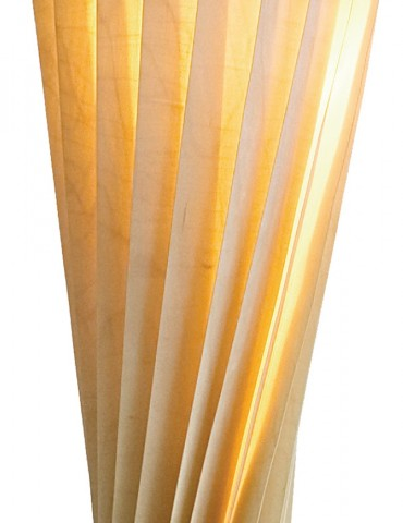 Tom Rossau TR7 Floor Lamp