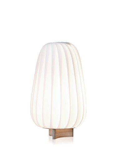 Tom Rossau ST906 Table Lamp