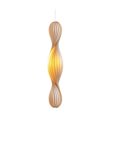 Tom Rossau TR14 Pendant Lamp