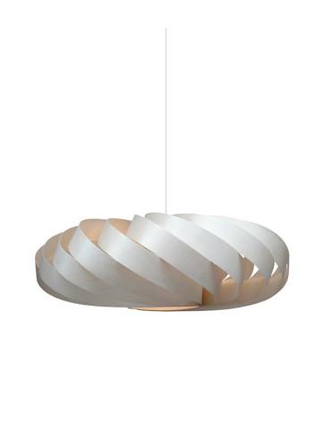 Tom Rossau TR5 Pendant Lamp