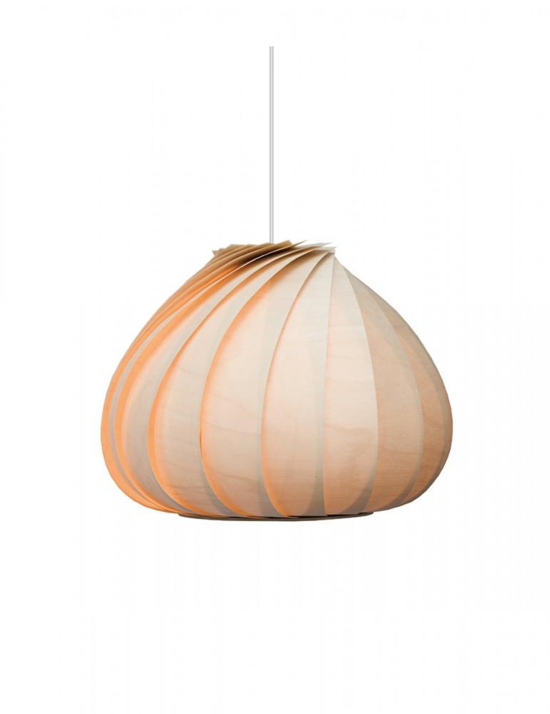 Tom Rossau Tr12 Pendant Lamp