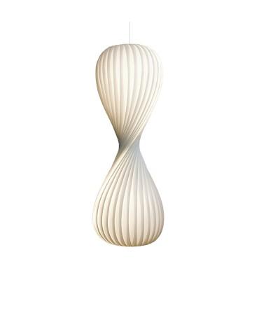 Tom Rossau TR10 Pendant Lamp