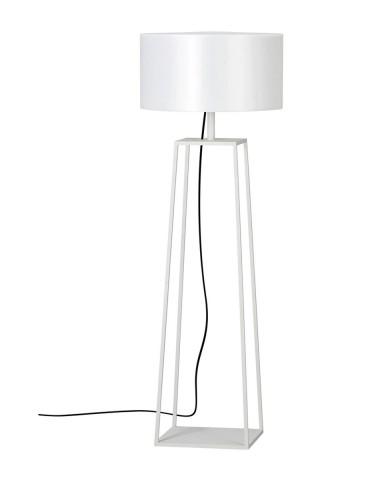 Carpyen Tiffany Floor Lamp