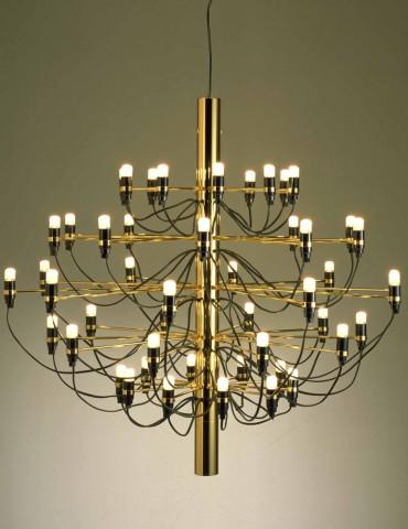 Flos 2097 Pendant Lamp