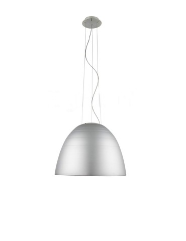 Artemide Nur Pendant Lamp