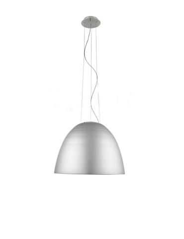 Artemide Nur Suspension Lamps
