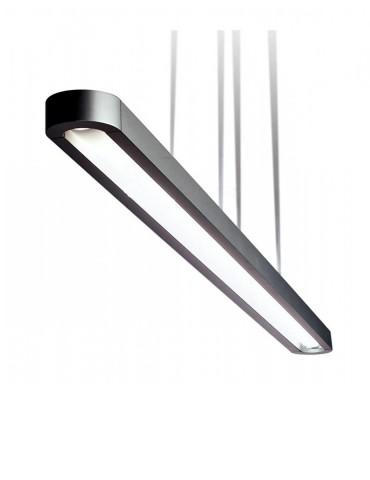 Artemide Talo Suspension Lamp